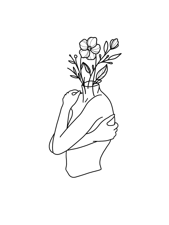 Pin On Tattoo Ideas Pt 1