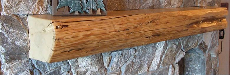 Misty Mountain Furniture Idaho Club Handcrafted Log Tables And Chairs
