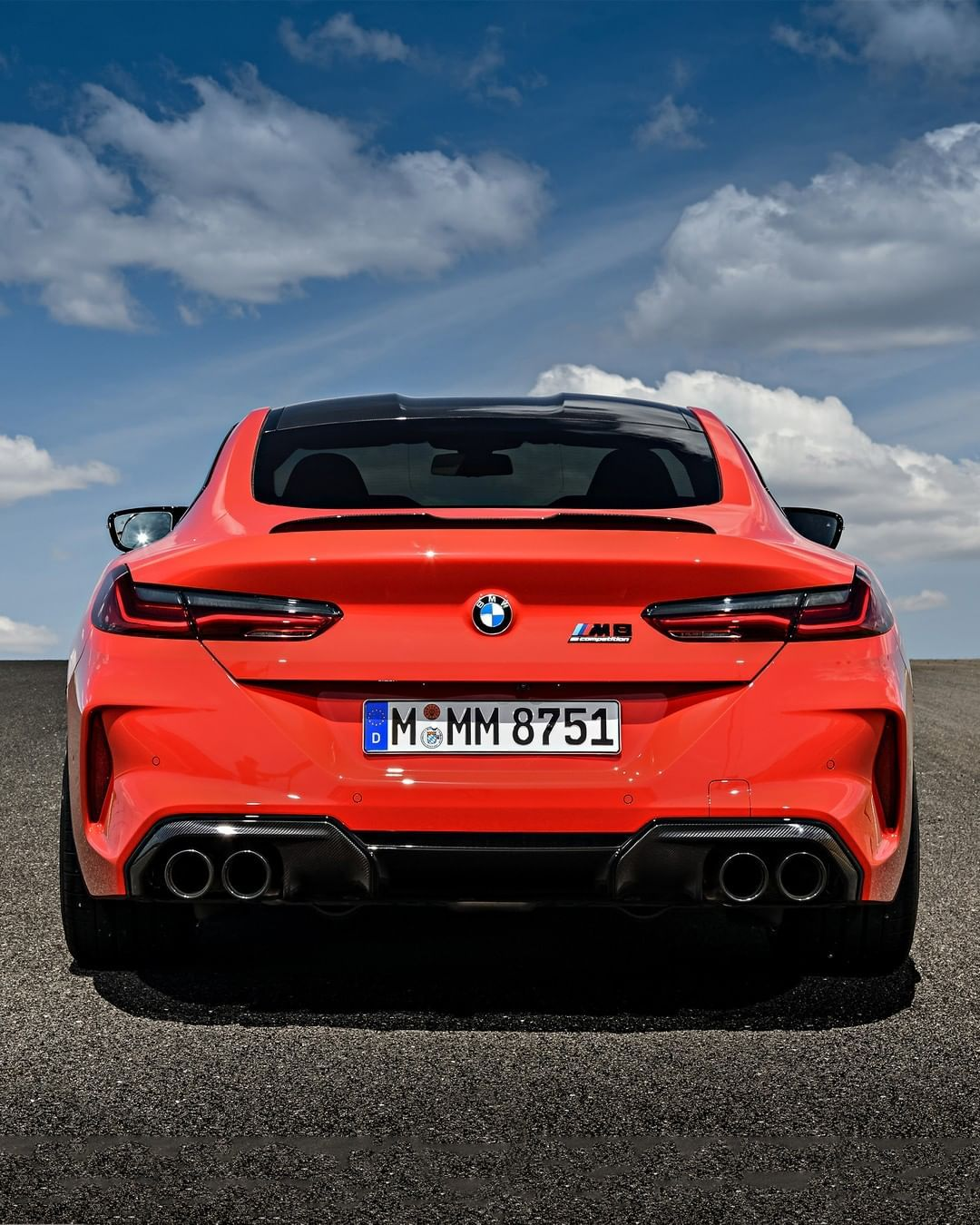 Bmw On Instagram Back On Track The First Ever Bmw M8 Competition Coupe Them8 Bmw M8 Bmwm Bmw M8 Competition Coupe Fuel Co Bmw Convertible Bmw Coupe Bmw manhart mh8 600 2019 4k 2