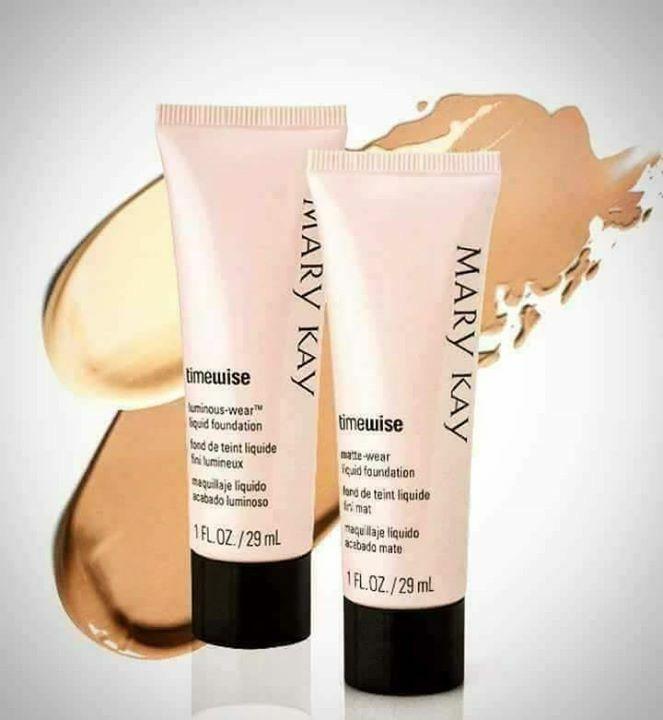 Tw Liquid Mary Kay Liquid Foundation Mary Kay Mary Kay Cosmetics