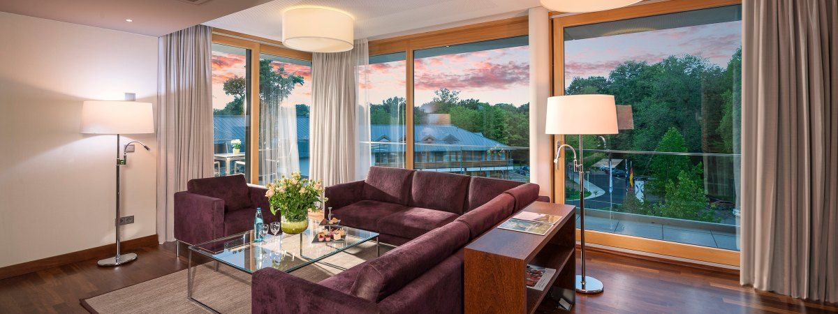 Innenarchitektur Freiburg http hotel freiburg dorint com de projekte innenarchitektur