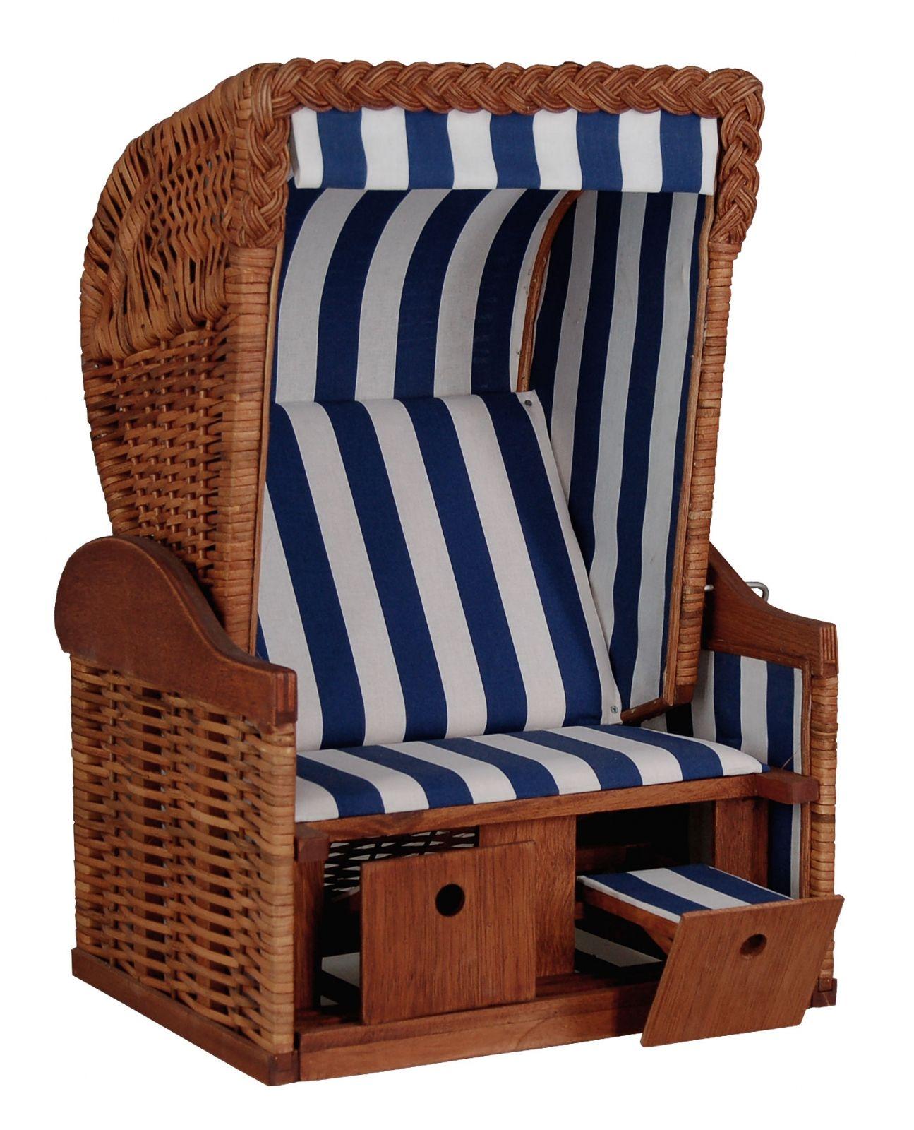 strandkorb deko rugbyclubeemland. Black Bedroom Furniture Sets. Home Design Ideas