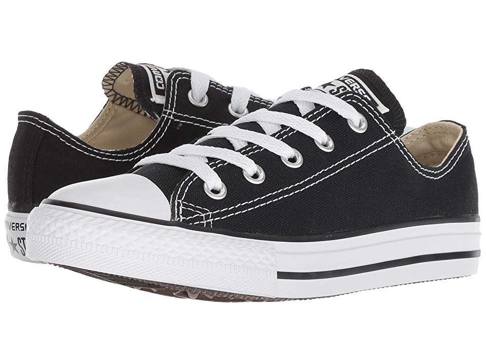 Chuck Taylor; Street Mid Tops New - Size 4 Little Boys Converse Shoes