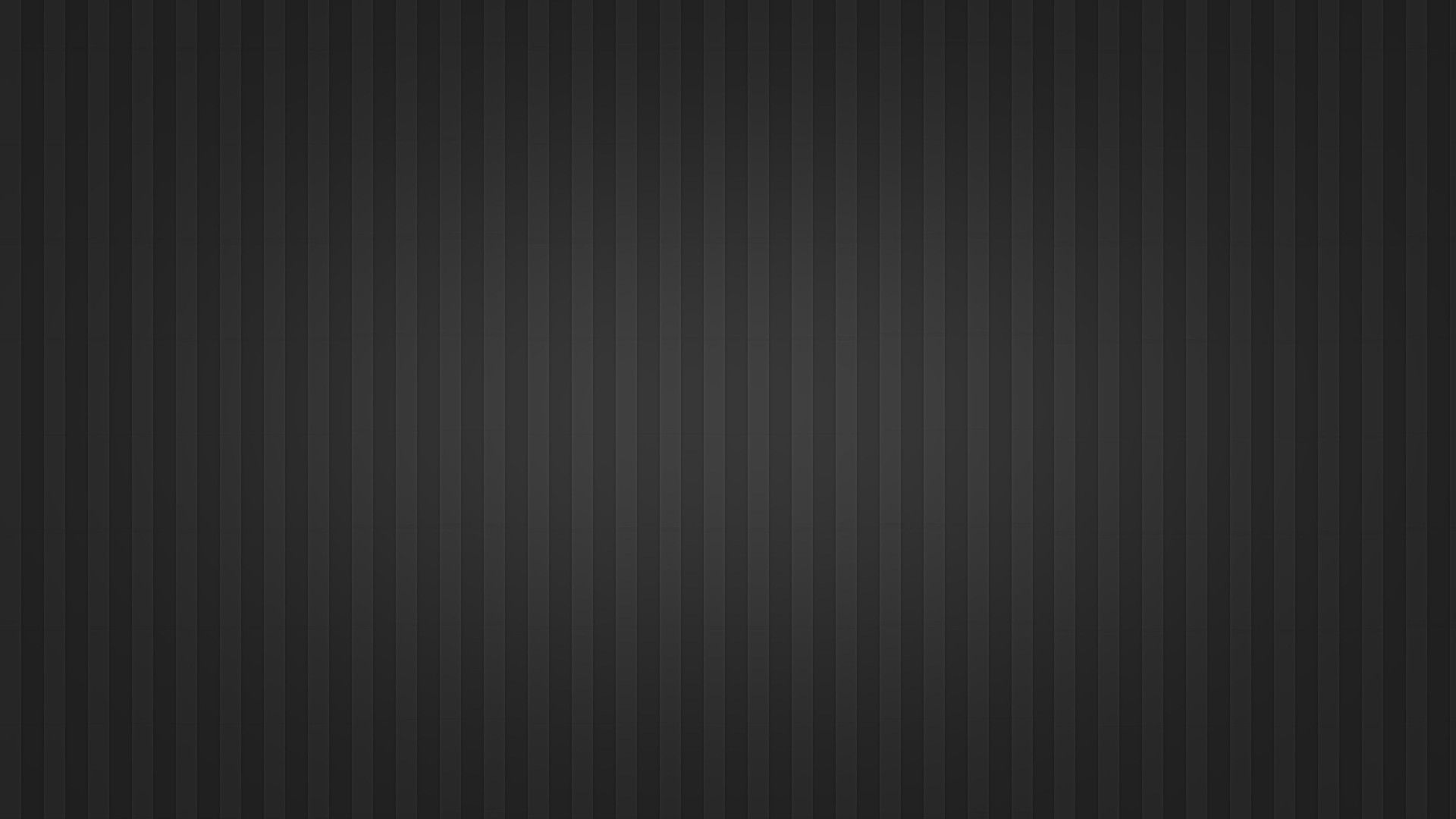 Dark Grey Wallpaper 2d1 Hd Wallpaper Blue Wallpaper Abstract