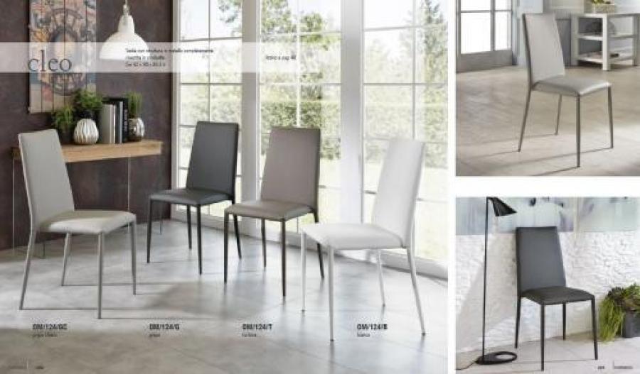 Sedie Stones ~ Sedia free eurosedia combinazioni colore sedie e sgabelli