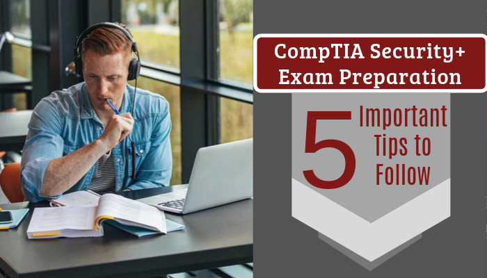 Comptia Cloud Certification Study Guide Pin By Edusum Guide On Comptia Certification Study Schedule