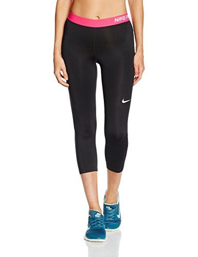 824d0a4fcf9a8 Pin by Fitness Girl Store on leggings and yoga pants | Nike pro cool ...