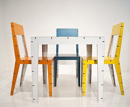 Best in show: London Design Festival 2012 | Shopping & design news | Your home & garden | Homes & Property