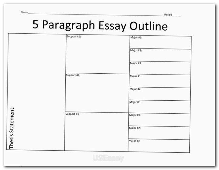 Essay Wrightessay Edit Grammar Online Free Thesis Best Topics