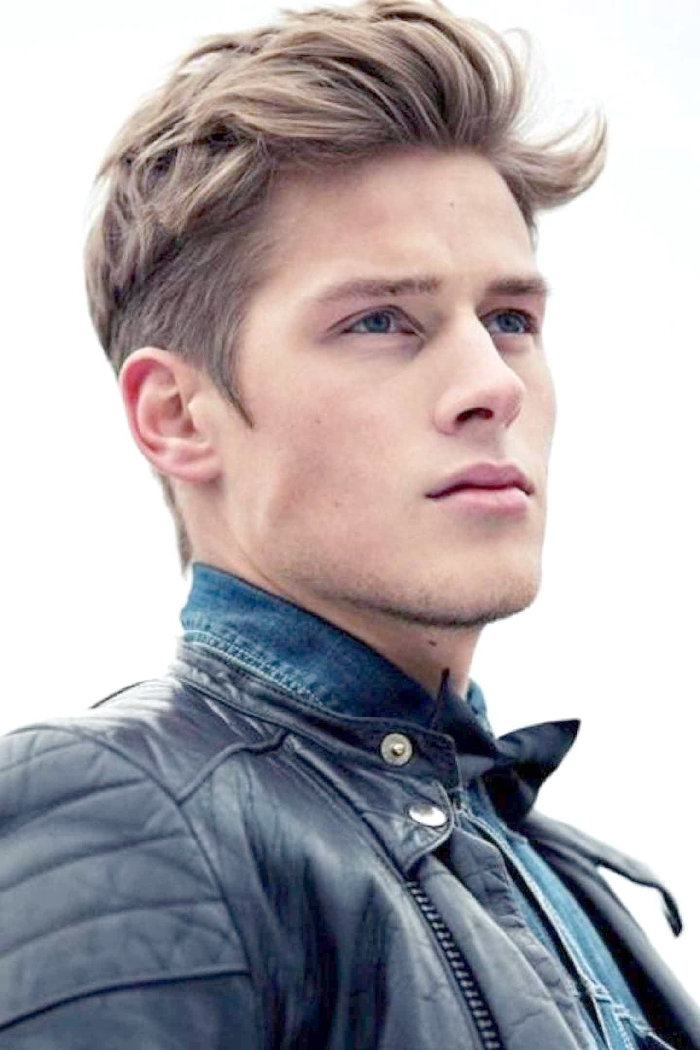 Straight up hairstyle boy pin by ryan on hair  pinterest  haircuts boy hair and hair style