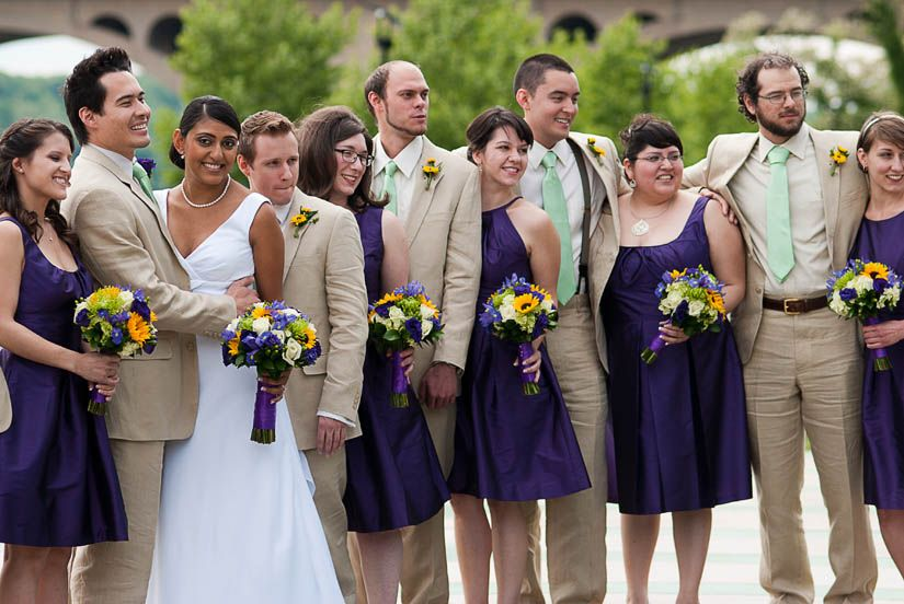 linen wedding suits google search like this but not these colours