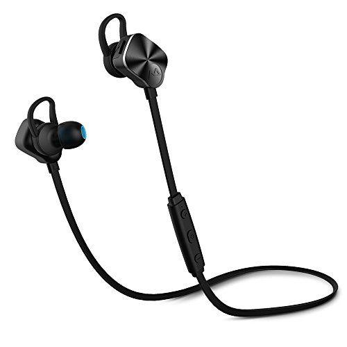 Robot Check Wireless Sport Headphones Mpow Sports Headphones