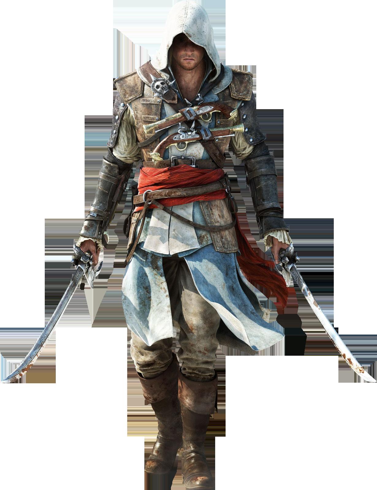 Assassin S Creed Edward Google Search Assassins Creed Black Flag Assassin S Creed Black Assassins Creed 4