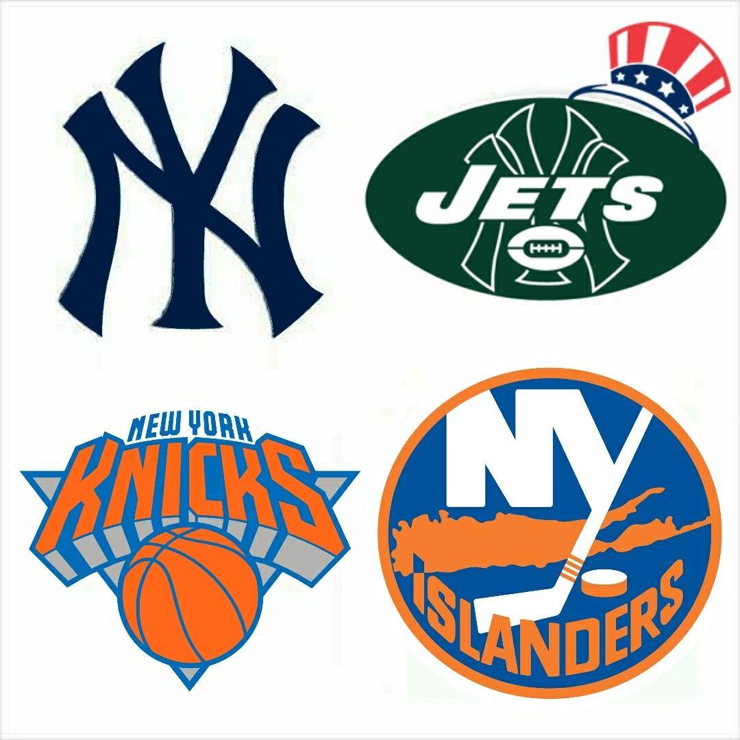 Pin by Keith Blackman on New York Sports Teams Arizona