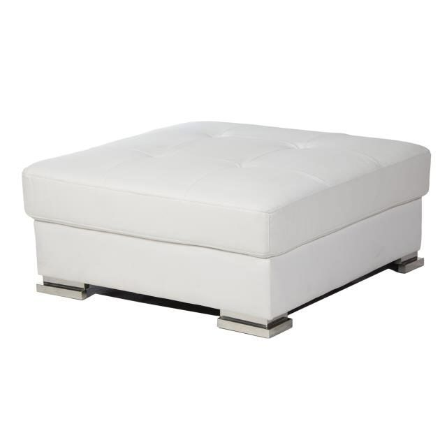 Where To Rent Ottoman Lg White 36 X 36 In Edmonton 50 Ottoman Rent Renaissance Hotel