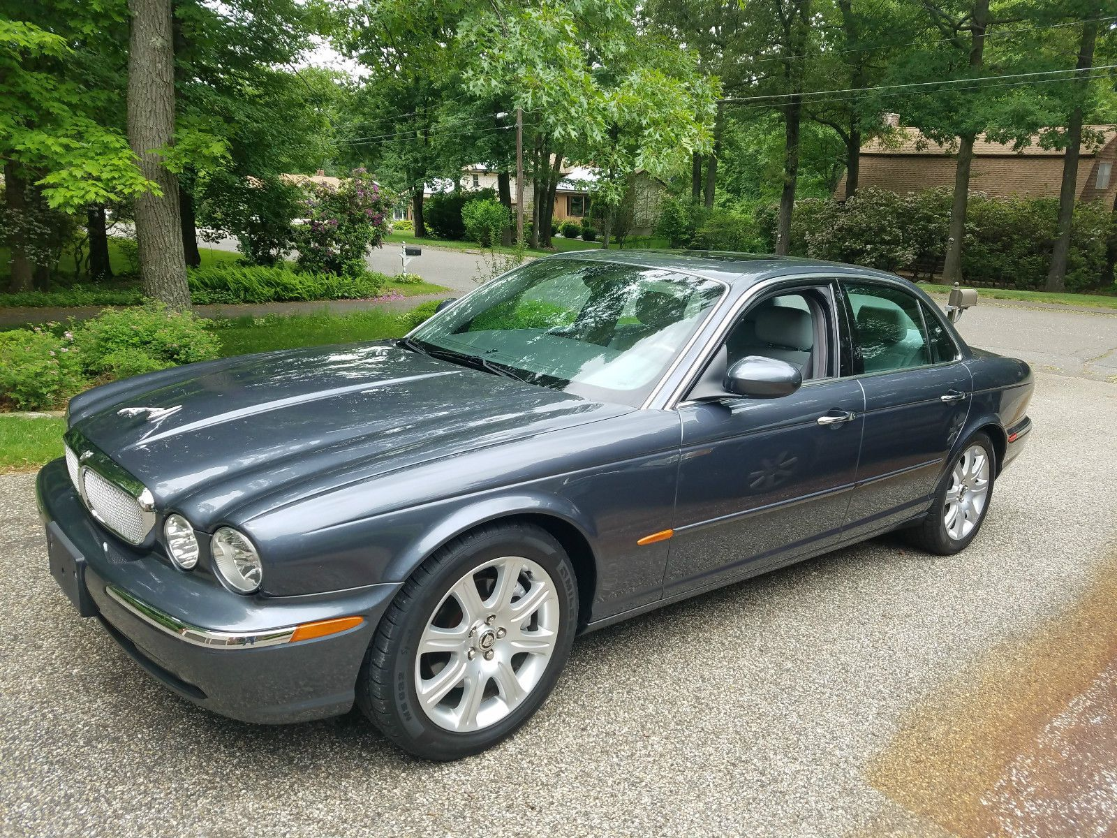 carfinder for certificate auctions view en green lot in jaguar on auto copart left salvage north online il sale chicago