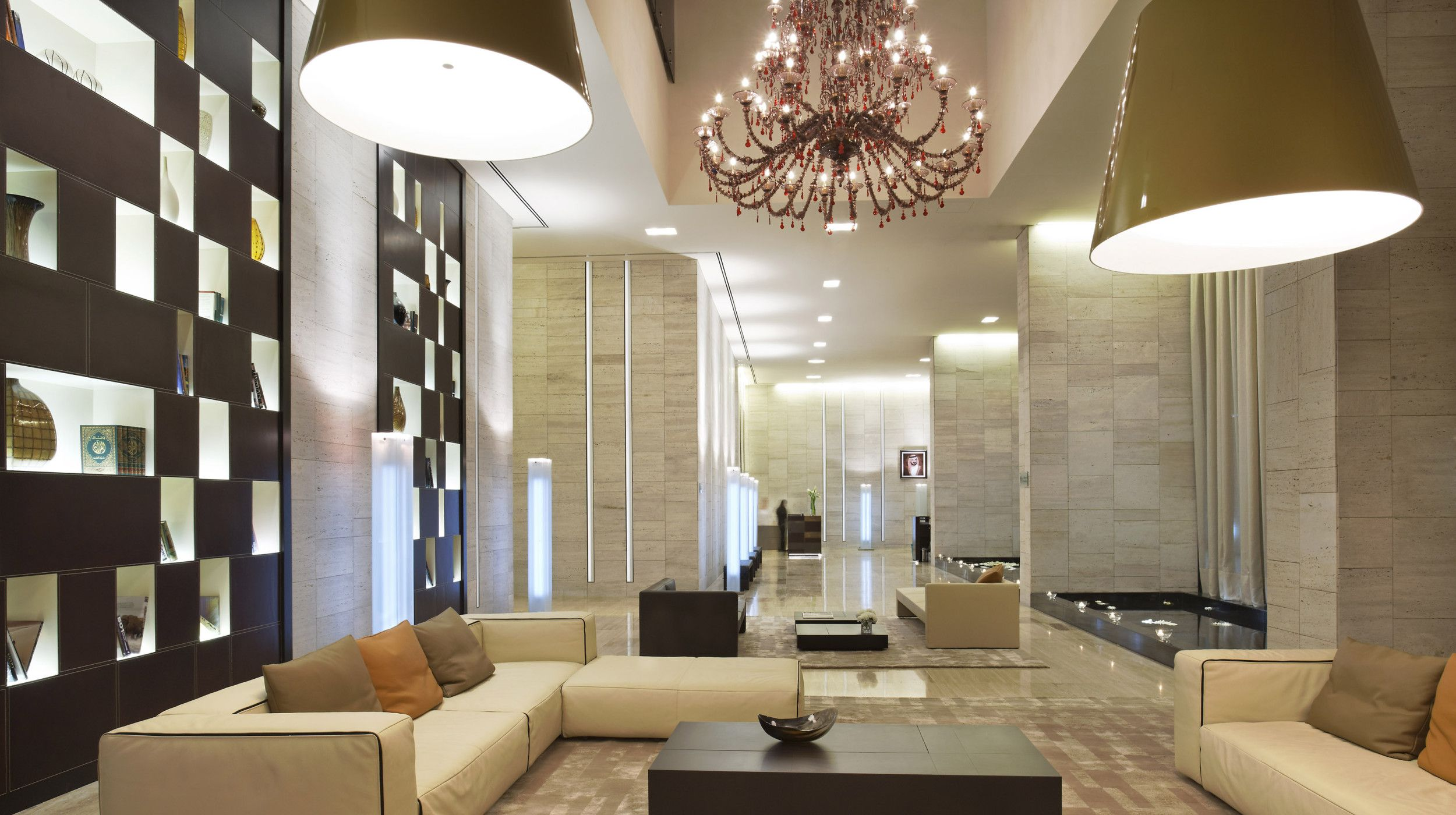 best italian interior design dubai