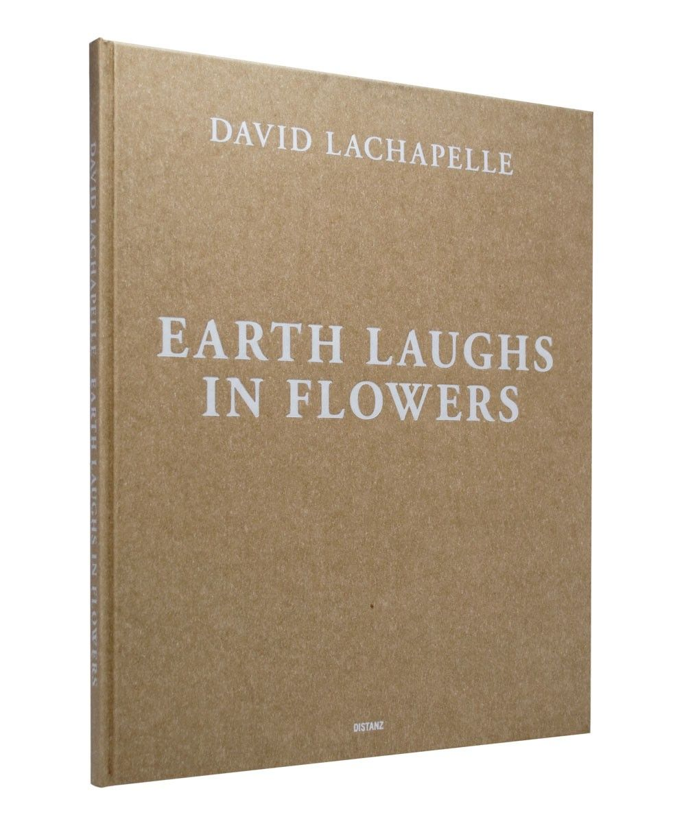 earth-laughs-in-flowers.