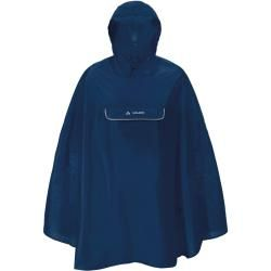 Regenponchos & Regencapes für Damen #ponchosweater