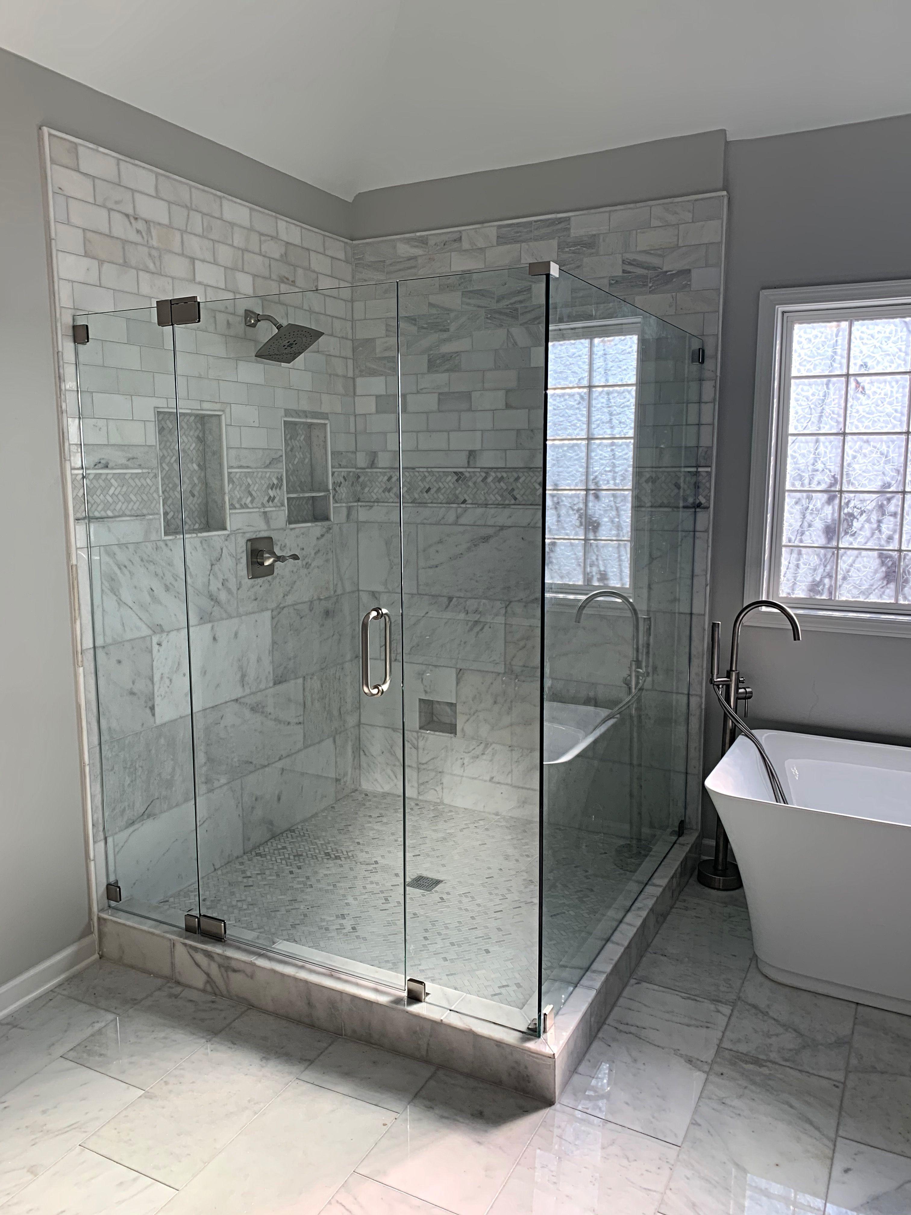 Bathroom Remodeling Ideas Bathrooms Remodel Shower Remodel Bathroom Design