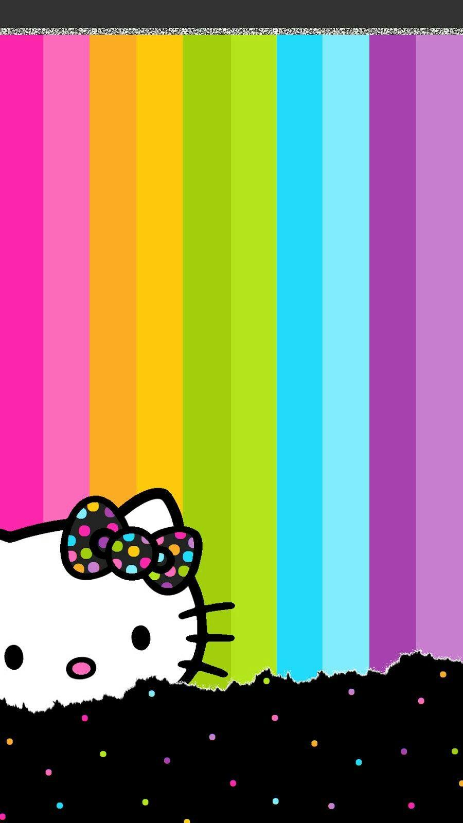 Most Inspiring Wallpaper Hello Kitty Mint Green - 7cf383d45a3e3c4bc60ebbe7973782ca  Trends_738334.jpg