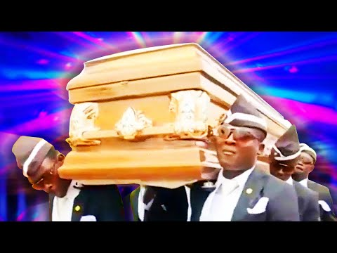 Astronomia Coffin Dance Meme Synthwave Retro 80s Remix Free Music For Videos Music Songs Free Music
