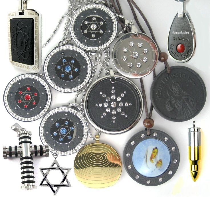 100s of quantum science scalar energy pendants available free uk 100s of quantum science scalar energy pendants available free uk delivery worldwide shipping aloadofball Gallery
