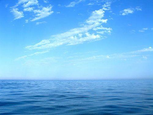 لولوة الياسمين عيناك جميلة مثل لون السما Places To Visit Outdoor Water