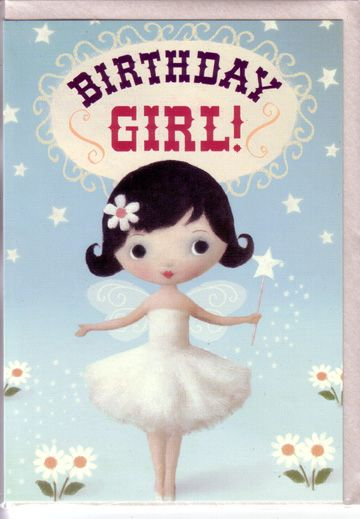 Fairy birthday cards by stephen mackey set of 2 cards fairy girl fairy birthday cards by stephen mackey set of 2 cards fairy girl bookmarktalkfo Image collections