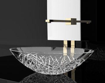 Ice-Glass Design-Studio Arius