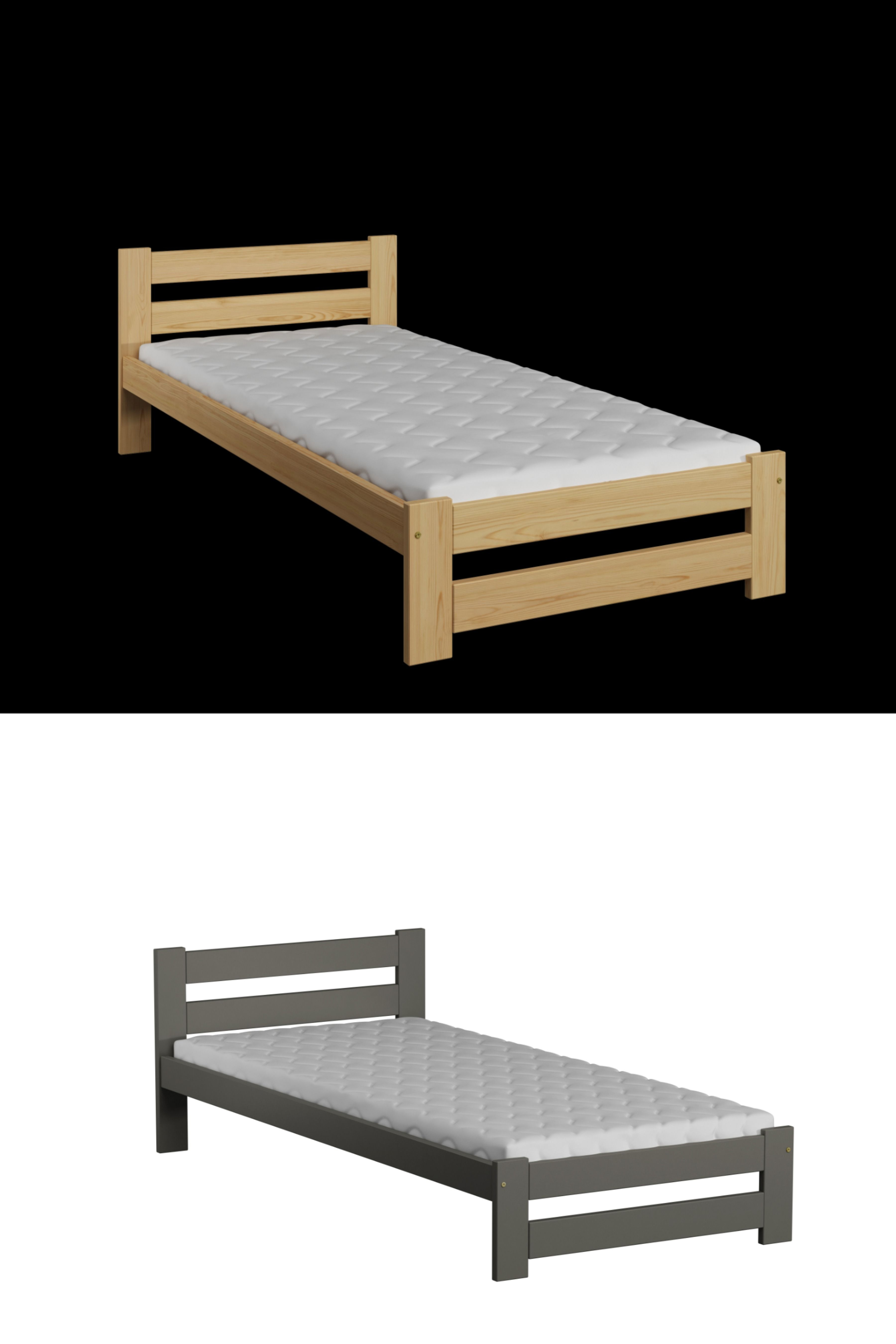 Pin on Bed Frames
