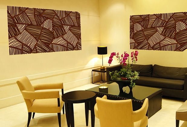 interior design wood decor   Patterns   Pinterest   Woods, Interiors ...