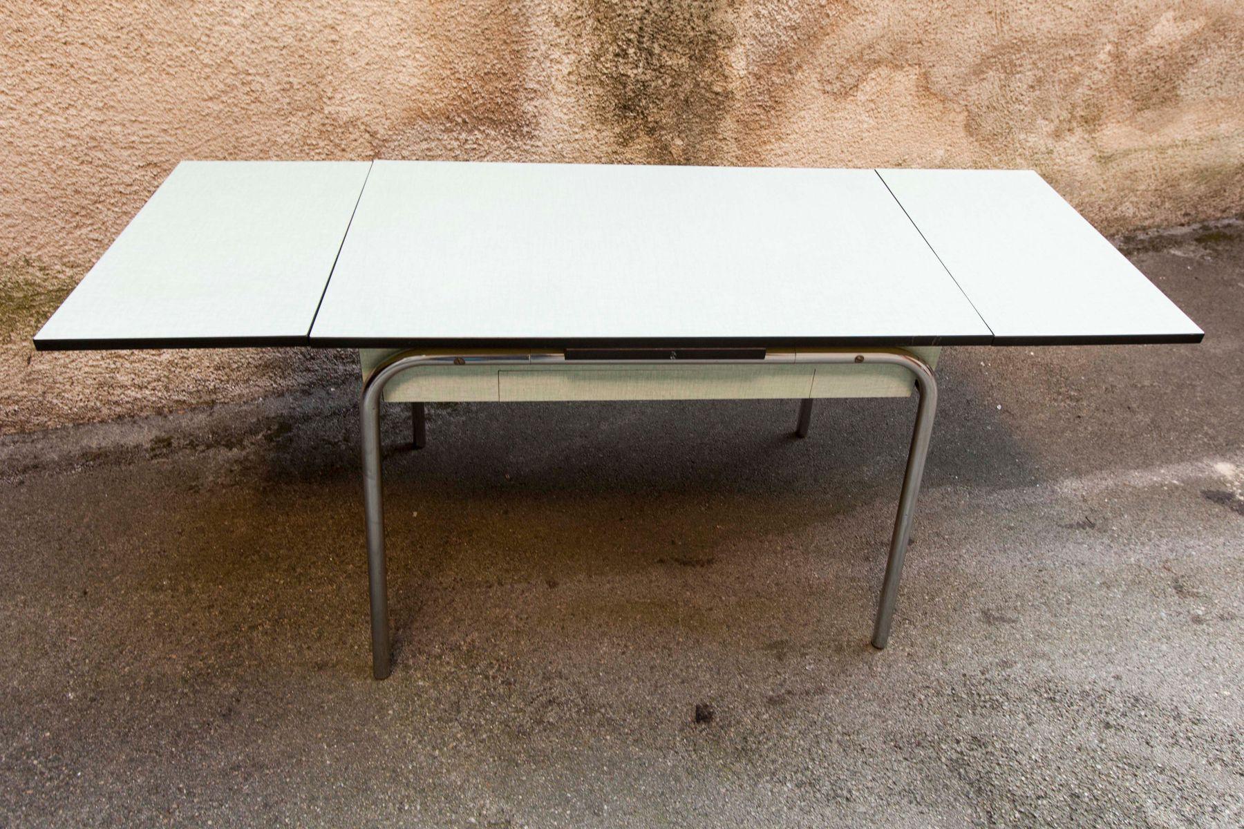 Massiver Esstisch Holz Tisch Eiche Massiv Essgruppe Billig Esstisch Und Stuhle Design Esstisch Weiss Tisch Eiche Massiv Esstisch Holz Esstisch