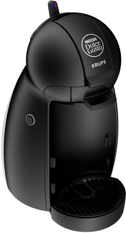 Machine A Cafe Dolce Gusto Krups Coffee Nescafe