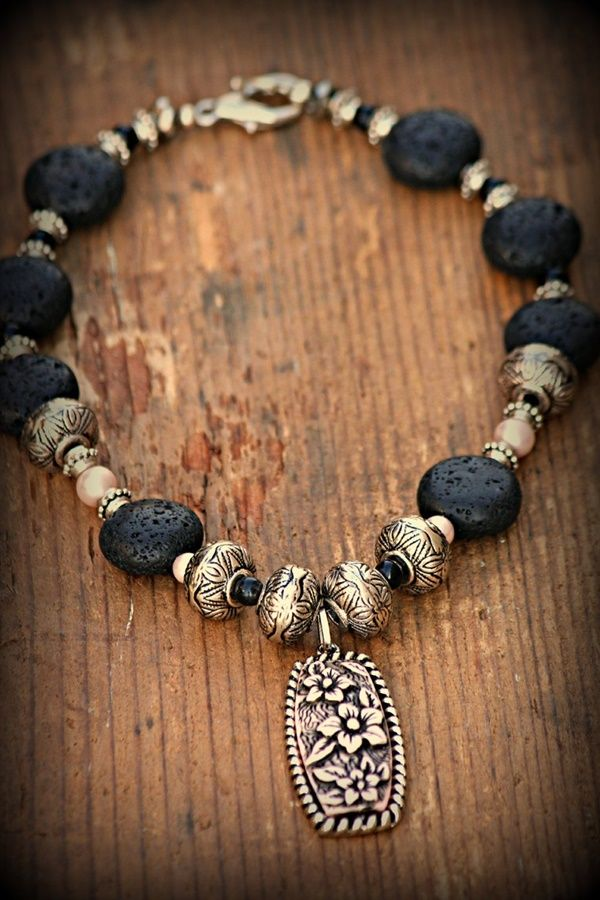 Logical Turkish Agate Gemstone Ethnic Style Handmade Jewelry Cuff Bracelet Adjustable Fashion Jewelry