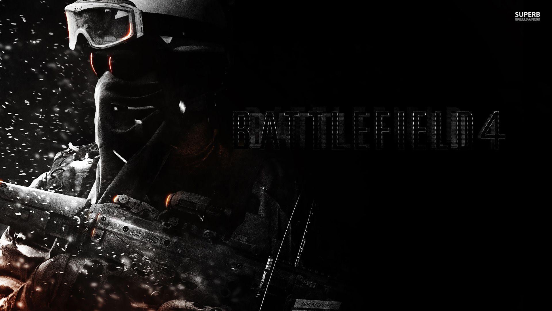 Battlefield hd wallpapers p gallery gamer enthusiast 1920993 battlefield hd wallpapers p gallery gamer enthusiast 1920993 battlefield 4 hd wallpapers 40 voltagebd Gallery