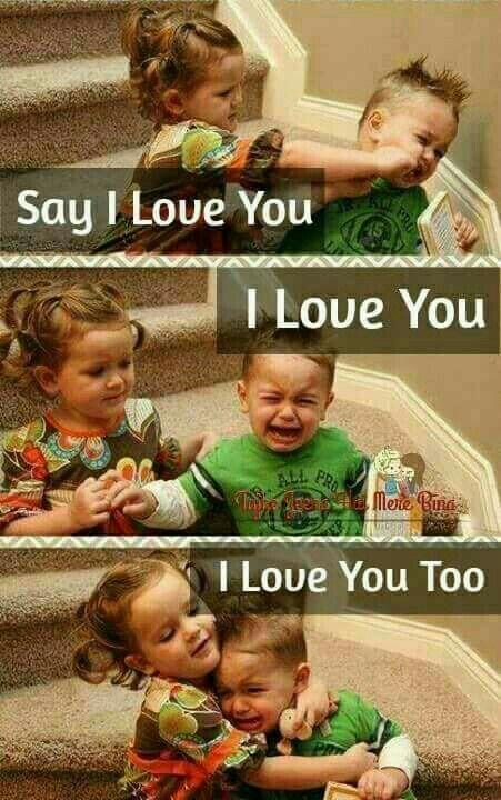 Pin By Barani On Bro Sis Love Sister Quotes Funny Sister Quotes Fun Quotes Funny