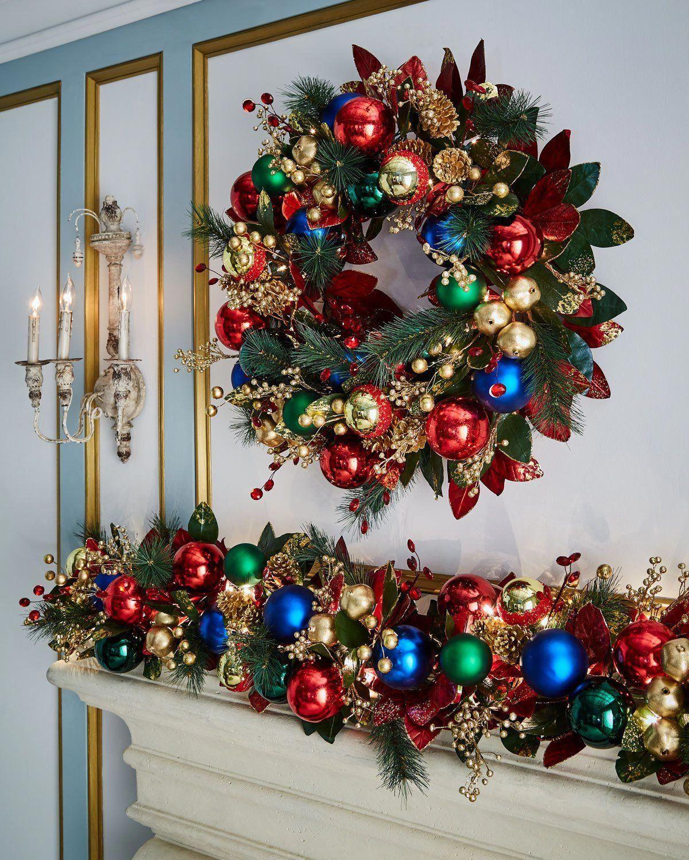 7cf40f283082d029be68470377ab0d3b - How Do You Get Tickets To The White House Christmas Tour