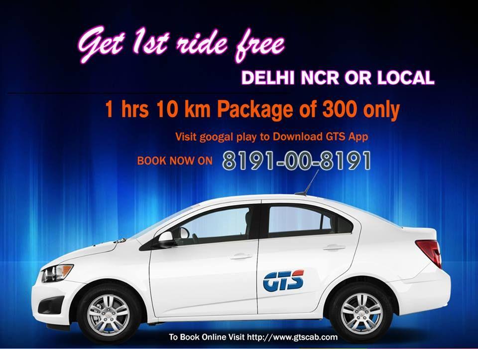We Provide Local Car Rentals Local Cabs Taxi Services In Delhi Book