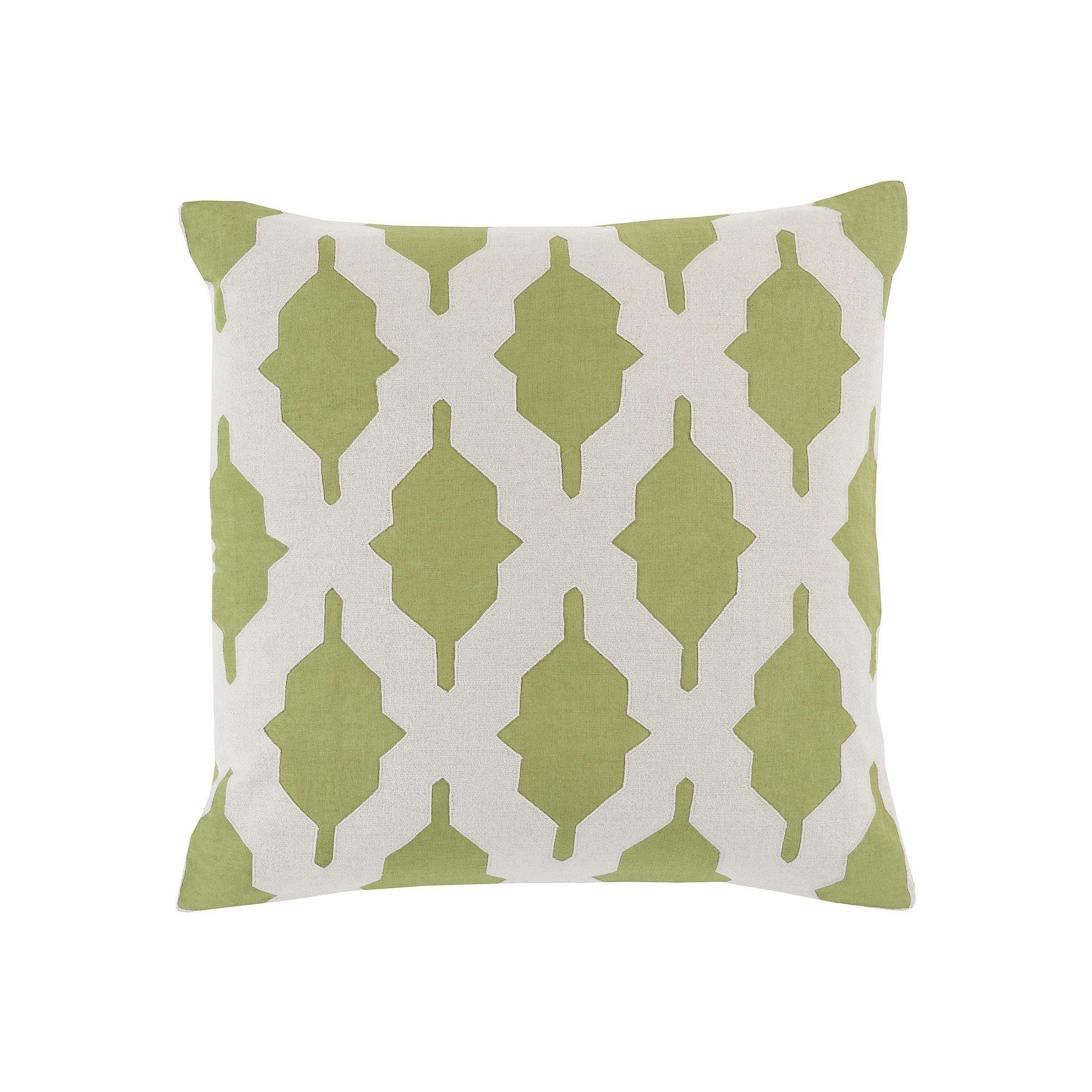 vinetrellis pillows pillow trellis gray ienjoy product duvet vine cover set home