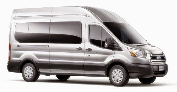 2015 Ford Transit Connect Wagon Reviews Ford Transit Vans Ford