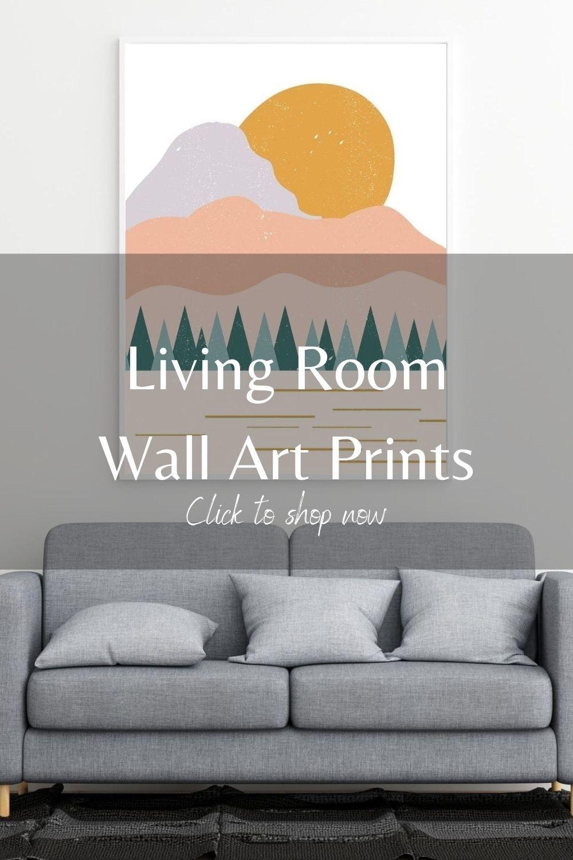 Living Room Wall Art Prints Wall Art Living Room Wall Art Decor Living Room Wall Art Prints