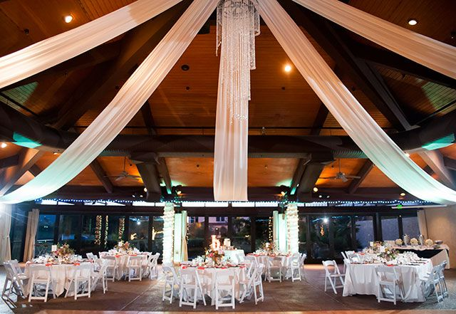 Tiffany Blue Scottsdale Wedding Real Sranch Weddingswedding Blog Photosgolf Clubstiffany