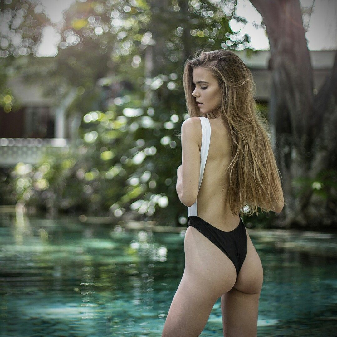 Paparazzi Amberleigh West naked (51 photo), Sexy, Fappening, Selfie, butt 2018