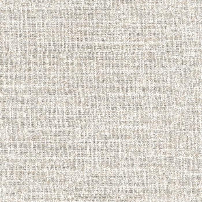 Emerson Tweed 16 5 L X 20 5 W Peel And Stick Wallpaper Roll Peel And Stick Wallpaper Wallpaper Roll Paintable Wallpaper