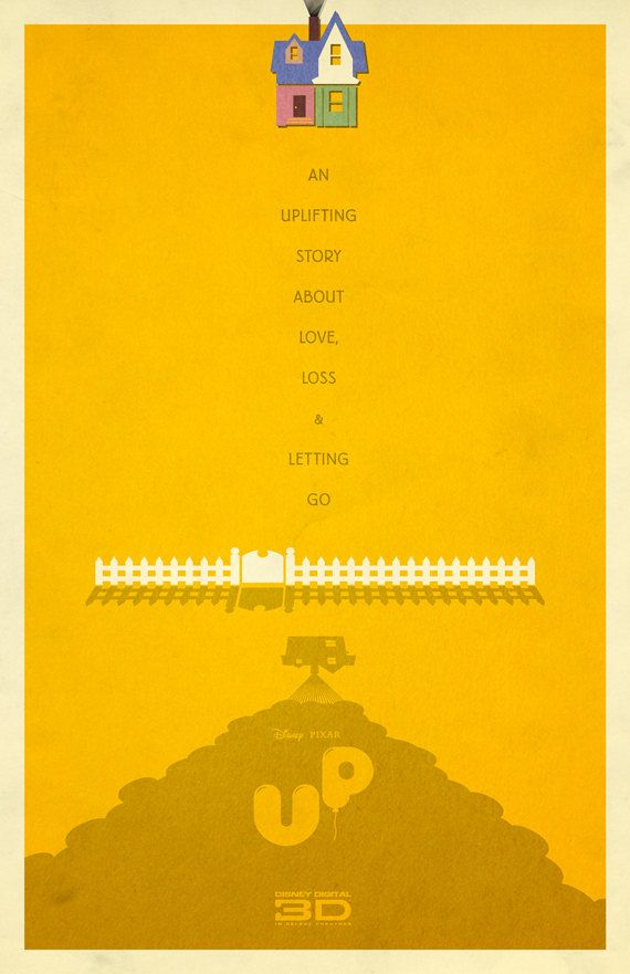 Incredible Series of Original Poster Art for Some of Our Favorite Movies! — GeekTyrant
