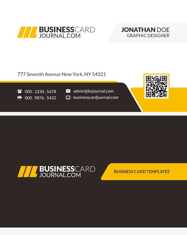 Business cardbusiness card templatebusiness cardssimple business business cardbusiness card templatebusiness cardssimple business cardsautomotive business reheart Gallery