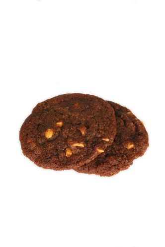 Flourless Nutella cookie a gluten-free treat | Tampa Bay Times