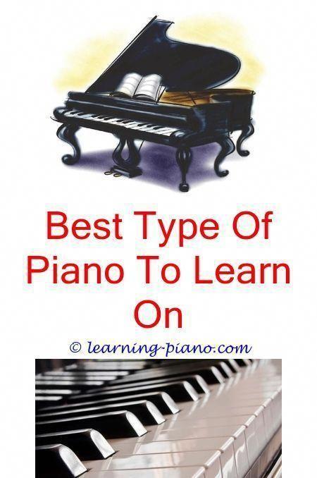 learnpianolessons best keynboard for learning piano ...