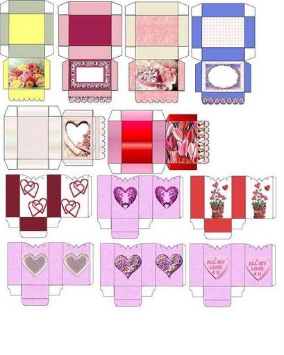 image relating to Printable Dollhouse referred to as printable dollhouse food items - j stam - Picasa Net Als